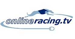 Online Racing TV